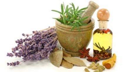 brzi kućni prirodni ljekovi