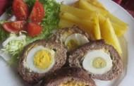 Recept za tradicionalnu mesnu roladu