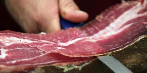 Dalmatinski pršut postaje zaštićeni proizvod