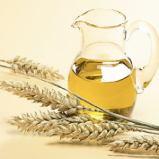 Ljekovita svojstva pšenice, pšenica kao ljek