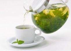 ljekovita svojstva čaja i upotreba čaja kao ljeka