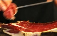 Domaći dalmatinski pršut, tradicionalna delikatesa
