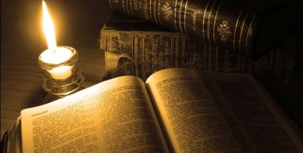 stare narodne poslovice i mudrost iz naroda