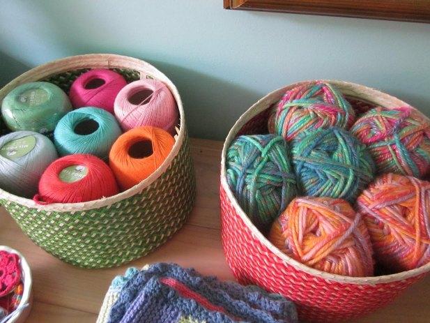 Podjela i vrste vunenih tkanina