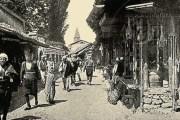 Poslovice i način života Dalmacije i Hercegovine pod turskim utjecajem