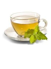 ljekoviti čaj od matičnjaka
