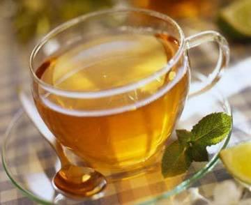 ljekovitost čaja od mente ili peprene metvice
