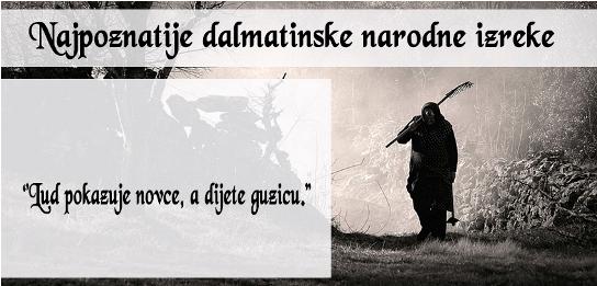dalmatinske izreke4