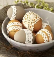 blagoslov i bojanje jaja