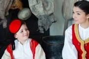 Povijest korizme u Dalmaciji