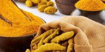kukurma sva ljekovita svojstva 4