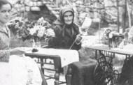 Običaji i tradicija za svetog Stipana, običaj bacanja jabuka