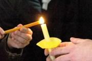 Tradicija i običaji Svjećnice ili blagdan Prikazanja 2. veljače