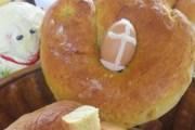 Tradicija i običaji Uskrsnog ponedjeljka