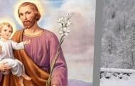 Tradicija, običaji i vjerovanja za blagdan Svetog Josipa
