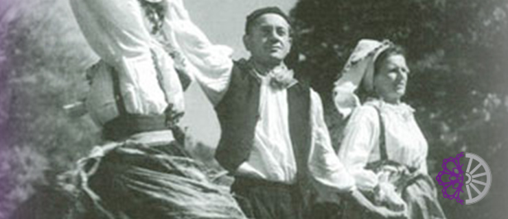Tradicionalna druženja momaka i djevojaka, običaji za druženje i ženidbu