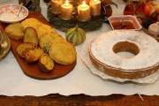 Tradicionalni Božićni ručak – večera, paljenje i značenje svijeća za stolom