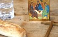 Tradicionalni korizmeni post, način života i prehrana u korizmi