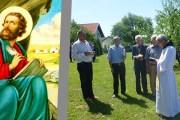 Narodna tradicija i običaji za blagdan Svetog Marka