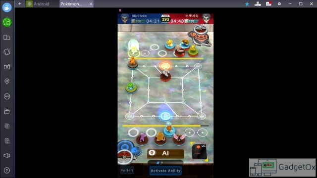Best Free Android Emulators for PC & MAC of 2019 (Windows 7
