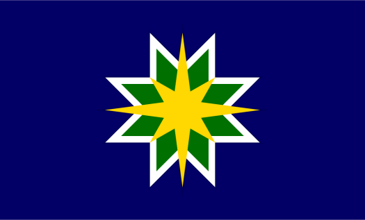 Proposed Designs – #NewMNFlag