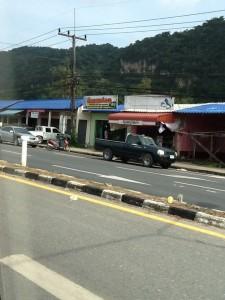 thailand-visa-roads