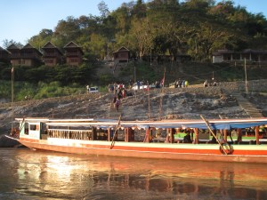 laos-mekong-slowboat