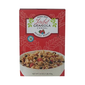 trader-joes-lowfat-mixed-berry-granola-md