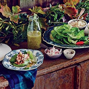 spicy-turkey-lettuce-wraps-ck-x
