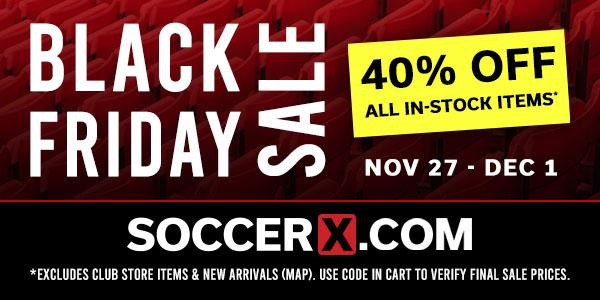 SoccerX-BF-600x300.jpg