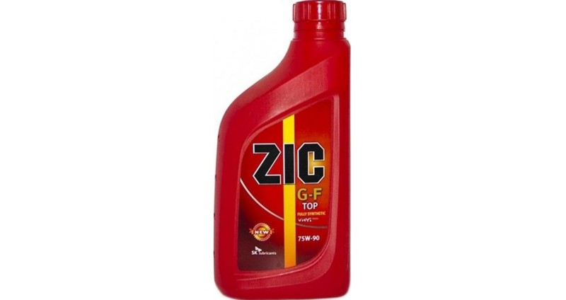 ZIC-G-F-Top-75W-90