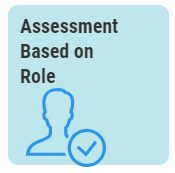 Role Based Online Assessments