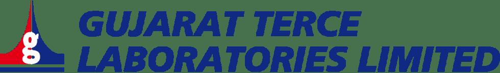 Gujarat Terce Laboratories Ltd