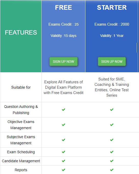 Starter-Plan-Pricing