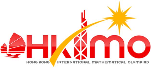 HKIMO