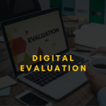Digital Evaluation