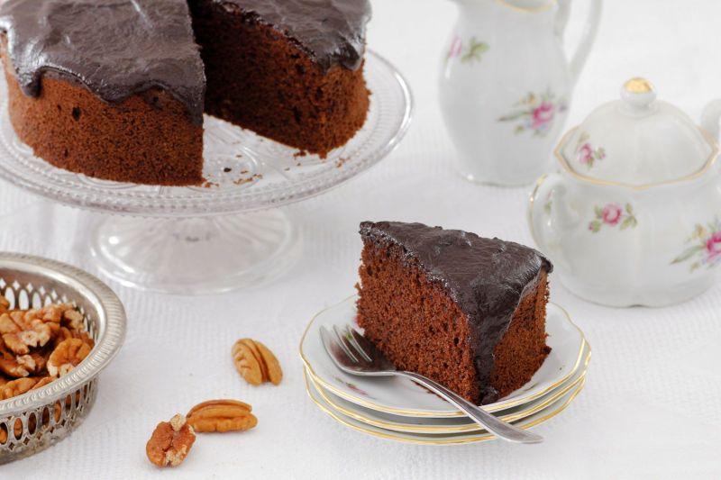 grandmas_chocolate_cake2-s