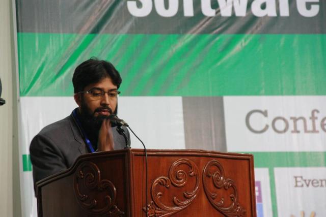Sohaib Saleem