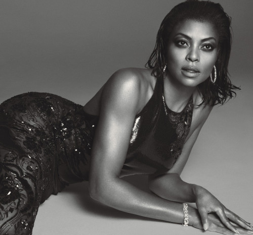 Taraji-P-Henson-For-W-Magazine3