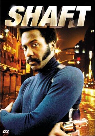 1271330-shaft_movie