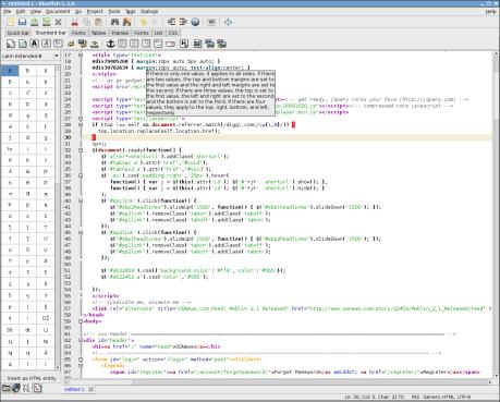html-js-css-tooltip-matching-brackets-charmap