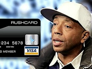 russell-simmons-rush-card