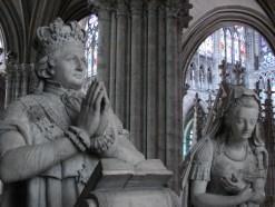 Louis XVI and Marie Antoinette-5