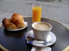 Petit dejeuner 4