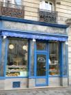 Rue des Rosiers-2