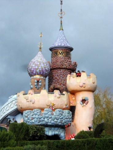 Disneyland Paris 13