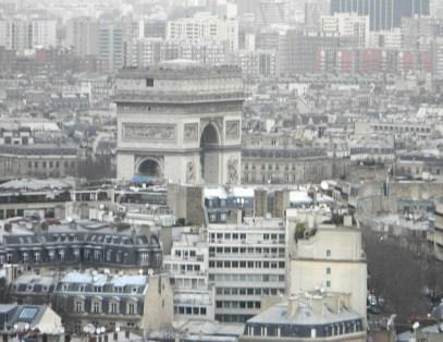 Eiffel Tower 15