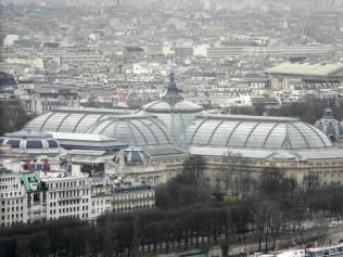 Eiffel Tower 16