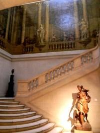 Musee Carnavalet 11