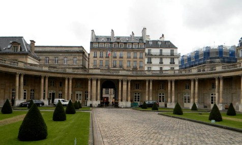 Hotel Rohan 11